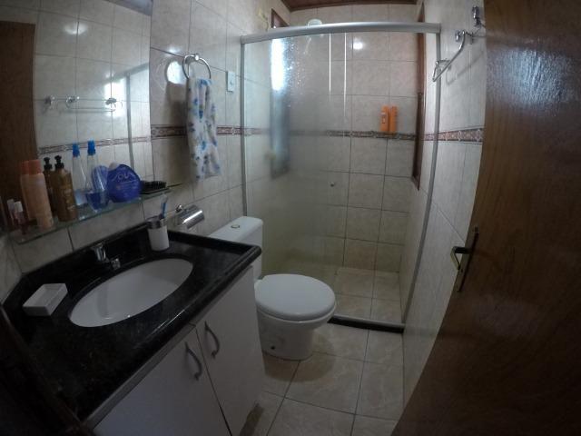 Casa em Condomínio em Gravatá Ref.035 - Foto 7