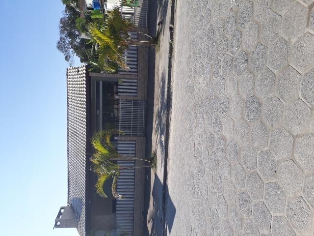 Casa com ponto coml em shangri la - Foto 15