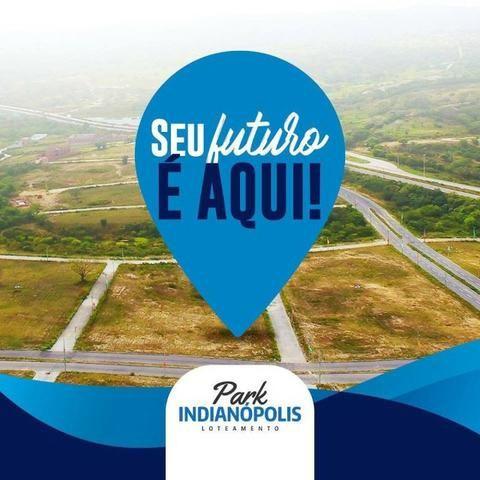 Terreno pronto pra construir - Do lado do sumaré - Lote 12x30 com mensais de 950 reais - Foto 4