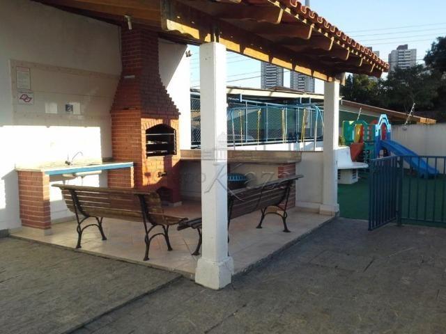 Apartamento / Padrão - Jardim das Industrias   Piazza San Marco - Foto 14