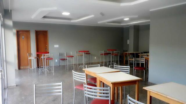 Edifício Topázio no Duque de Caxias - Foto 6