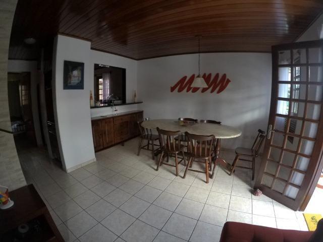 Casa em Condomínio em Gravatá Ref.035 - Foto 10