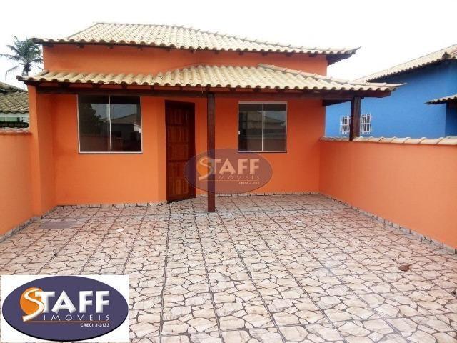 OLV-Casa residencial à venda, Unamar, Cabo Frio. CA0897 - Foto 4