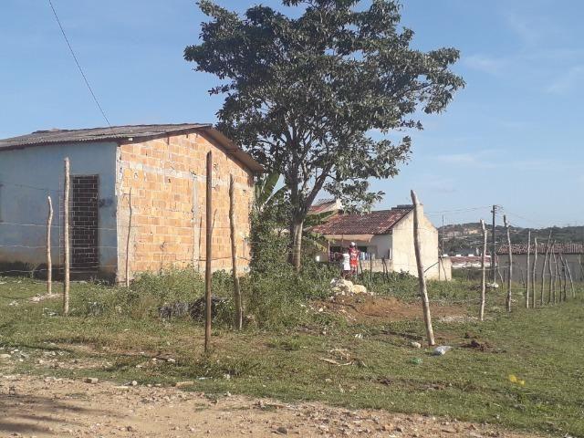 Terreno no Guajará - Foto 2