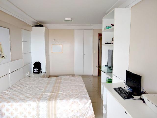 Apartamento para vender no Bessa com 04 suítes - Foto 8