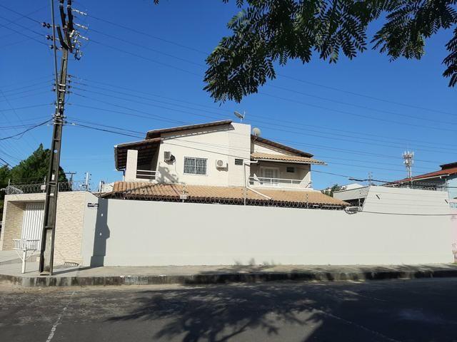 VENDO Casa Duplex de Alto Padrão no Passaré (Porteira Fechada) - Foto 3