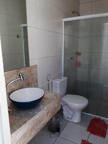 VENDO Casa Duplex de Alto Padrão no Passaré (Porteira Fechada) - Foto 8