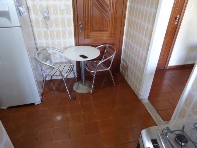 Ótimo apartamento com 3 quartos e 2 vagas, Praça Seca - Foto 14
