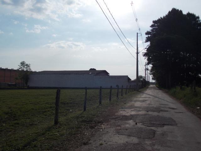 Vendo áreas lindas Costeira São José dos Pinhais Direto proprietario - Foto 10