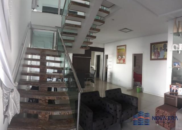 Casa Duplex Granja Lisboa - Foto 17
