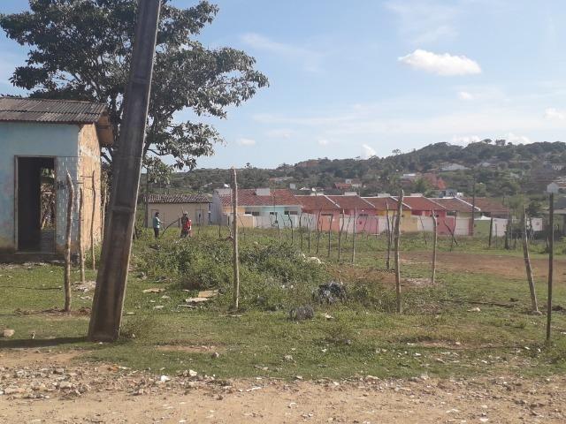 Terreno no Guajará - Foto 5