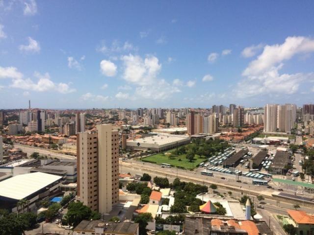 Dom Condomínio Parque - Aldeota - Foto 2