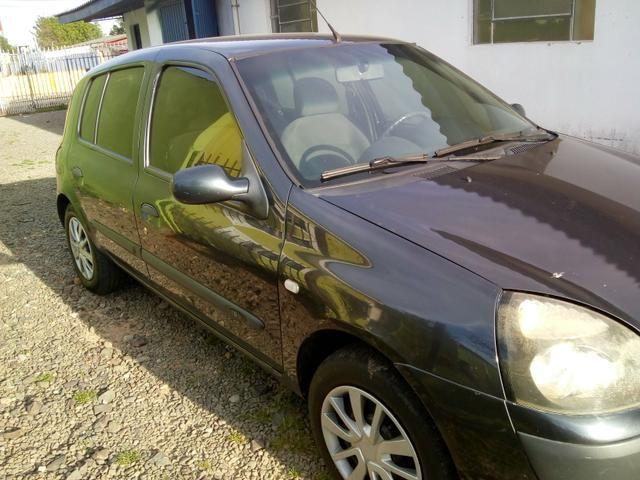 Clio 2003 11.000 - Foto 2