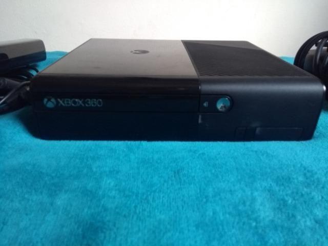 XBox 360 - Completo