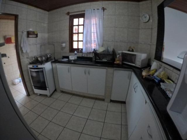 Casa em Condomínio em Gravatá Ref.035 - Foto 17