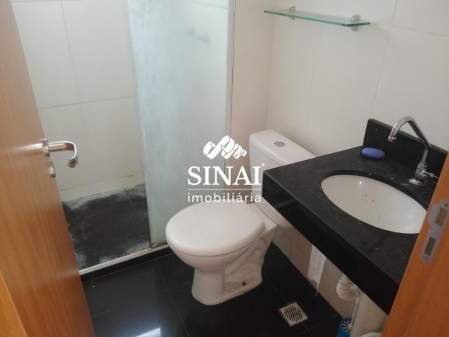 Apartamento - PARADA DE LUCAS - R$ 205.000,00 - Foto 11