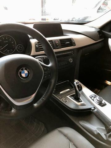 BMW 320 2.0 Activeflex 2015 - Foto 8