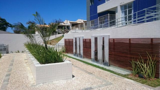 Cond. Villa do Mar, Buraquindo. 3/4 Oportunidade!!! - Foto 4