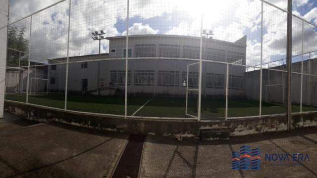 Casa Duplex Granja Lisboa - Foto 6