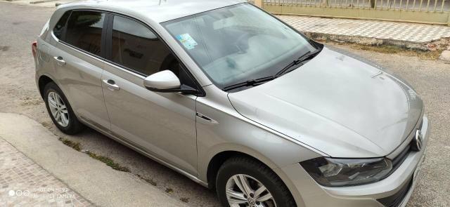 VW Polo - Foto 4