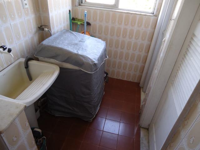 Ótimo apartamento com 3 quartos e 2 vagas, Praça Seca - Foto 16