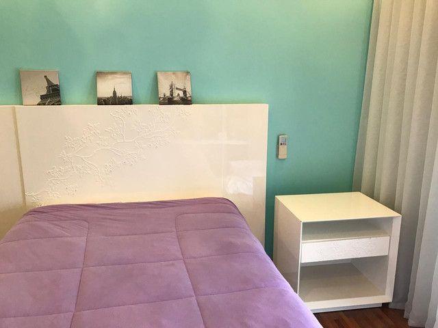 Dormitório  - Foto 5