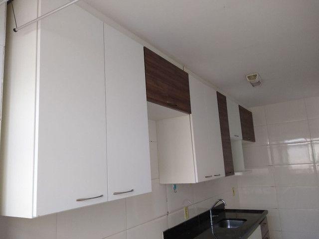 Apartamento Recreio das Palmeiras
