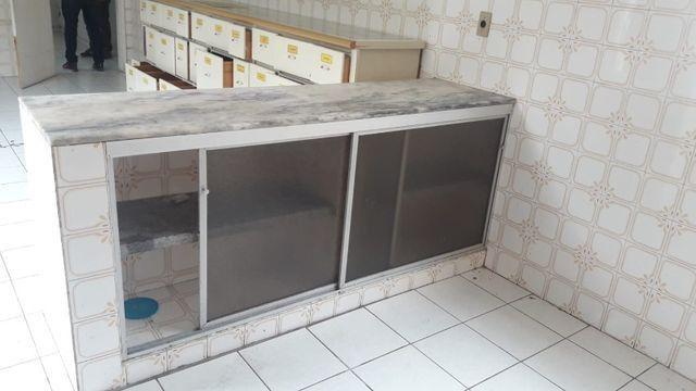 Imóvel disponível para aluguel com fins comerciais no centro de Petrolina - Foto 5