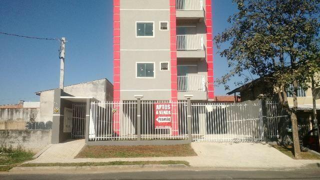 :Apartamento pronto para morar excelente localização - Foto 3