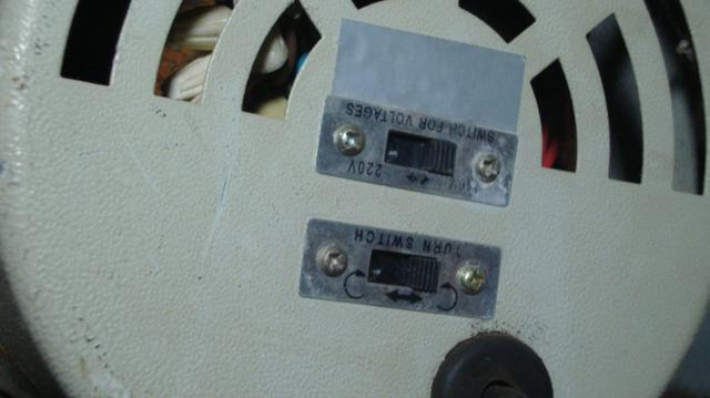 Motor p/ máquinas industriais - Foto 3