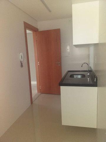 Apartamento para alugar na Praia da Costa 03 Quartos - Foto 11