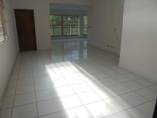 Apartamento para alugar com 4 dormitórios em Centro, Maringá cod:60110002319 - Foto 19