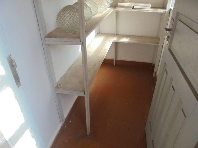 Apartamento para alugar com 4 dormitórios em Centro, Maringá cod:60110002319 - Foto 13