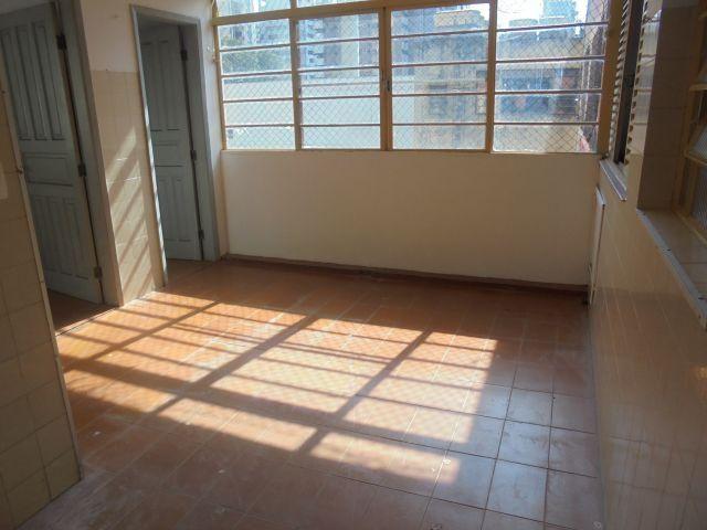 Apartamento para alugar com 4 dormitórios em Centro, Maringá cod:60110002319 - Foto 9