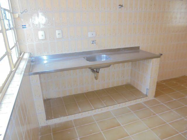 Apartamento para alugar com 4 dormitórios em Centro, Maringá cod:60110002319 - Foto 7