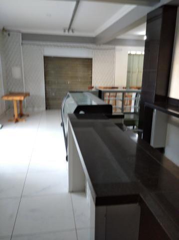 PONTO COMERCIAL, chave: R$50.000,00, bar, churrascaria, restaurante - Foto 15