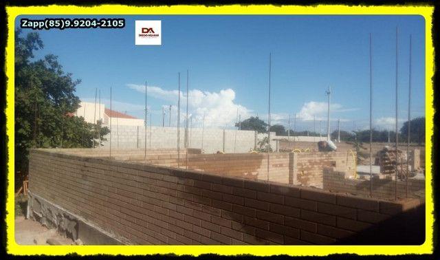 Loteamento em Caponga - Cascavel- Invista já !@!@ - Foto 8
