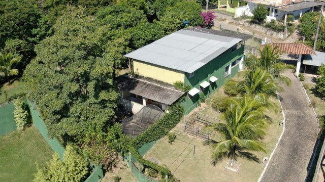 Sítio para venda com mais de 10 mil metros quadrados - Foto 6