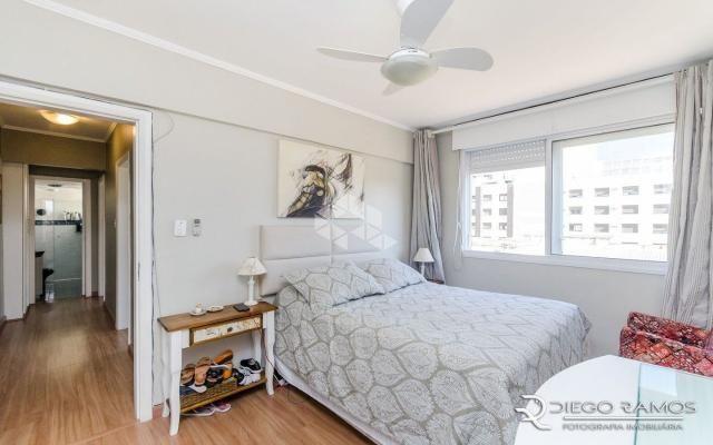 Apartamento à venda com 3 dormitórios em Boa vista, Porto alegre cod:9932213 - Foto 7