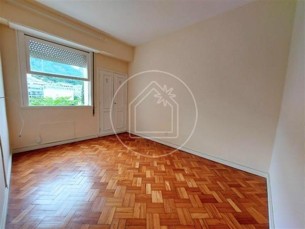 Apartamento à venda com 3 dormitórios em Copacabana, Rio de janeiro cod:889265 - Foto 10