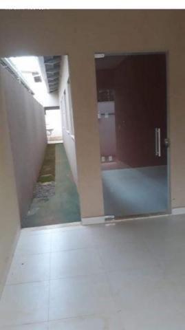 Casa para Venda em Goiânia, Setor Orientville, 3 dormitórios, 1 suíte, 2 banheiros, 4 vaga - Foto 6
