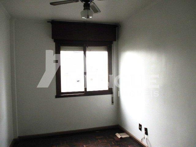 Apartamento à venda com 3 dormitórios em Jardim lindóia, Porto alegre cod:7593 - Foto 5