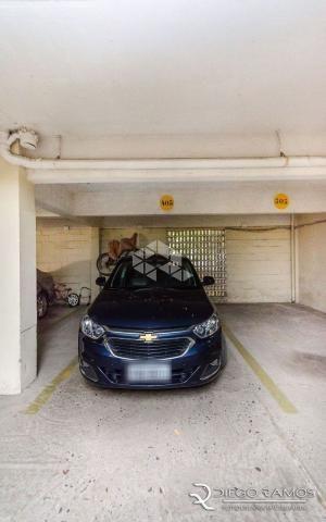 Apartamento à venda com 3 dormitórios em Boa vista, Porto alegre cod:9932213 - Foto 16
