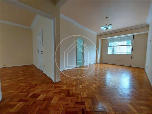 Apartamento à venda com 3 dormitórios em Copacabana, Rio de janeiro cod:889265 - Foto 5