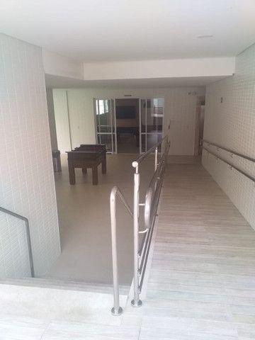 Apartamento para alugar na Praia da Costa 03 Quartos - Foto 17