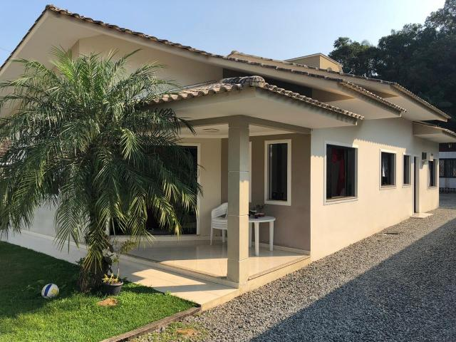 Casa para Alugar, 80,00m² àrea privativa - 1 suíte + 2 quartos - Tifa Martins - Foto 2