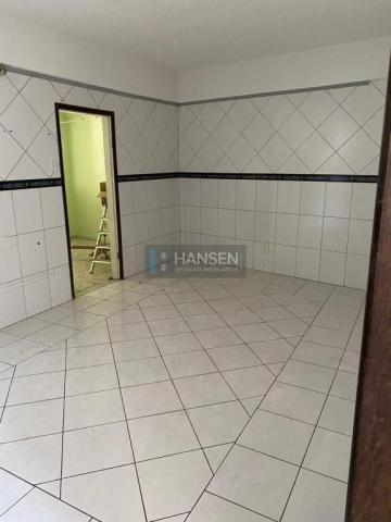 Apartamento para alugar com 3 dormitórios em Centro, Joinville cod:2941-2 - Foto 12