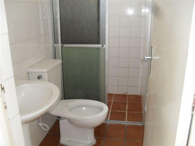 Apartamento para alugar com 3 dormitórios em Bucarein, Joinville cod:L31633 - Foto 11
