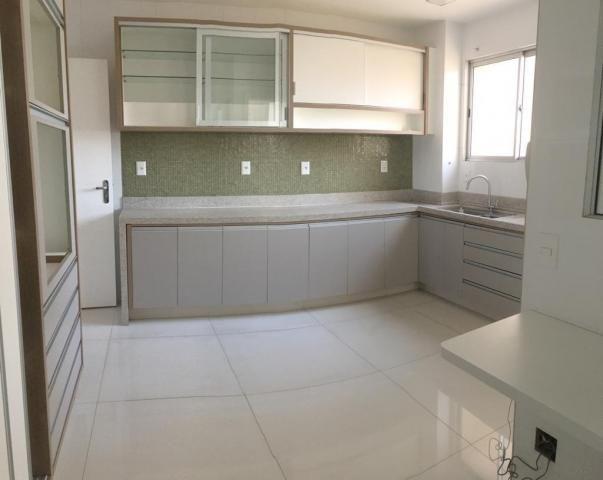 Apartamento à venda, 3 quartos, 2 vagas, Nova Suiça - Goiânia/GO - Foto 14