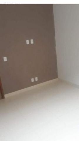 Casa para Venda em Goiânia, Setor Orientville, 3 dormitórios, 1 suíte, 2 banheiros, 4 vaga - Foto 5